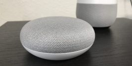 google-home-mini - 2